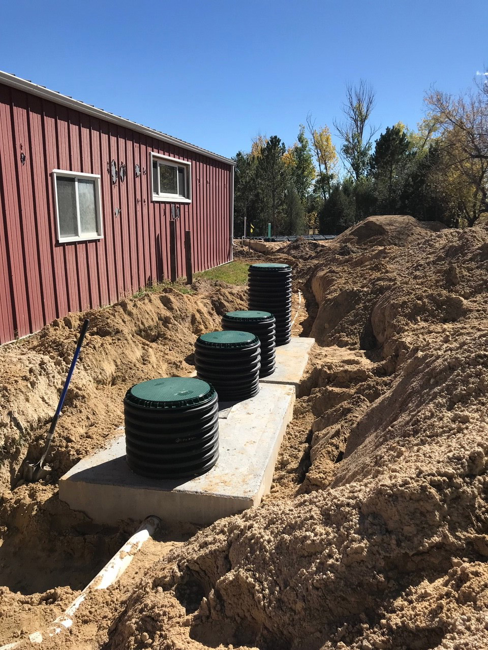 septic-system